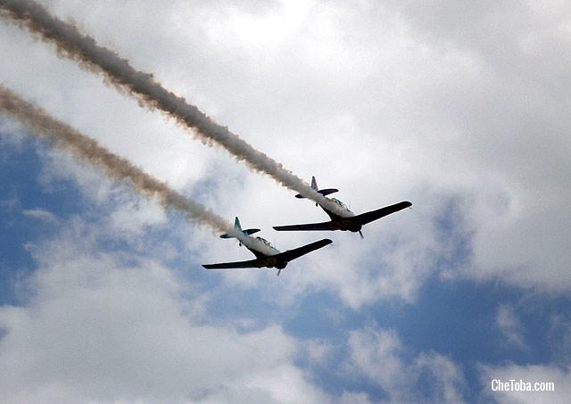 desfile-aereo-playa-brasil