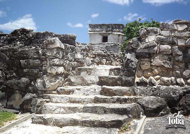 el-palacio-ruinas-tulum