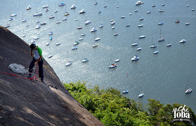 escalador-pan-azucar