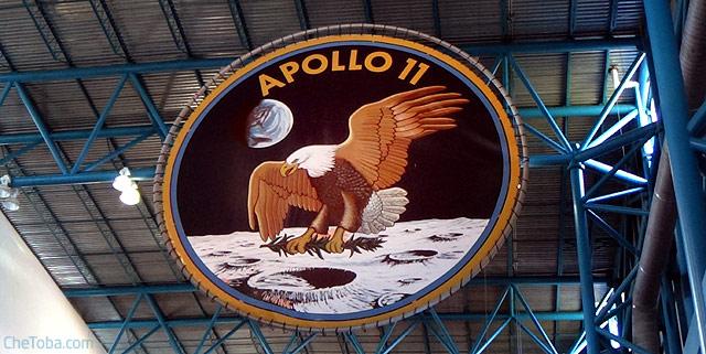 escudo-apolo11
