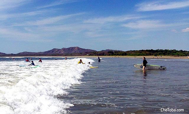 escuelas-surf-tamarindo