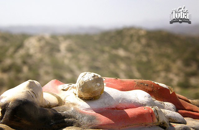 escultura-difunta-correa