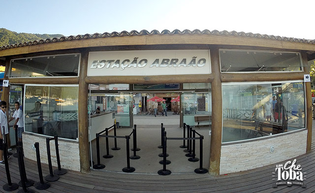 estacao-abraao-ig