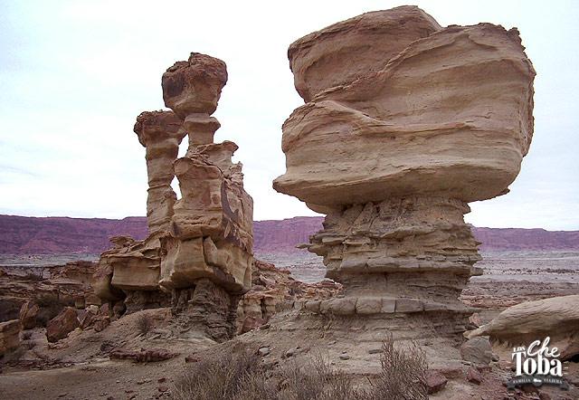 formaciones-valle-de-la-lun