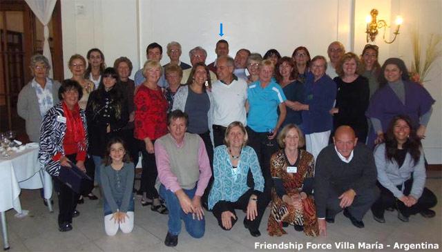 friendship-force-villa-mari