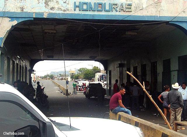 frontera-aduana-honduras