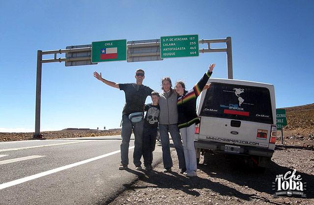 frontera-chile