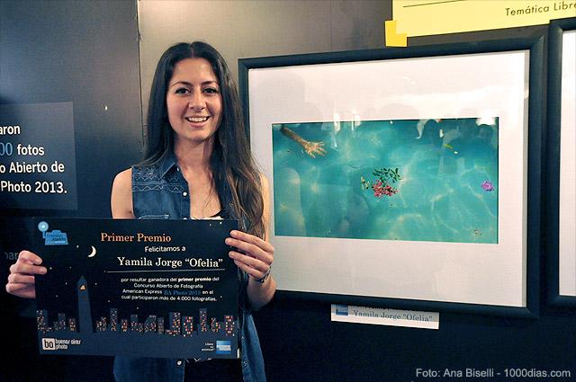 ganadora-ba-photo-2013