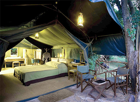 glamping-argentina