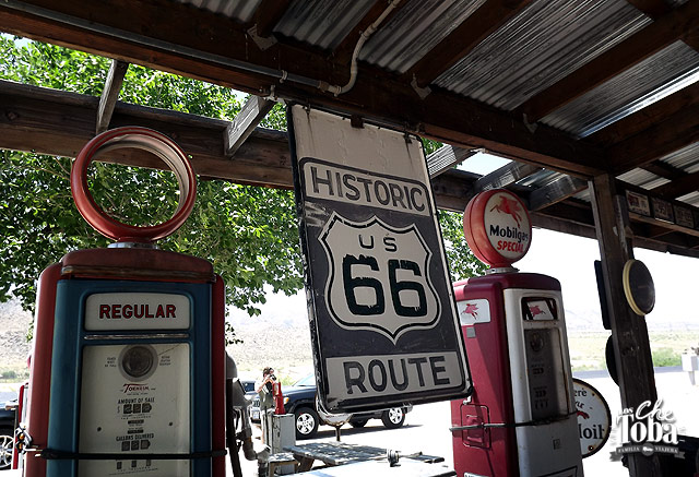 historic-route-66