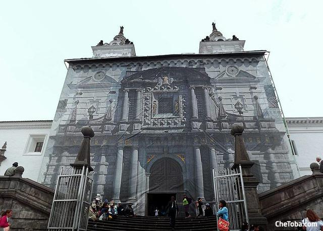 iglesia-san-francisco