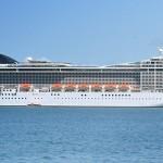 Ilha Grande en Crucero… Qué visitar?!