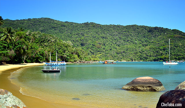ilhagrande-playa