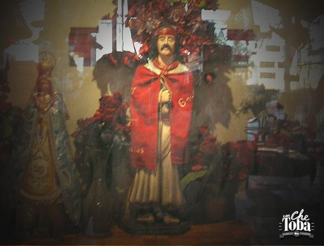 imagen-santo-gauchito-gil