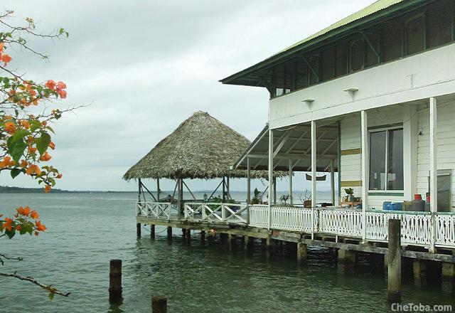 isla-colon-panama