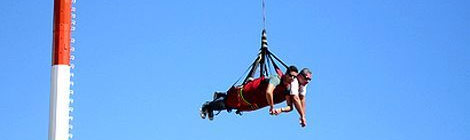 jumping-parque-de-la-costa