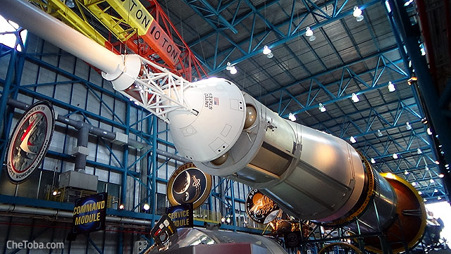 kennedy-space-center-florid