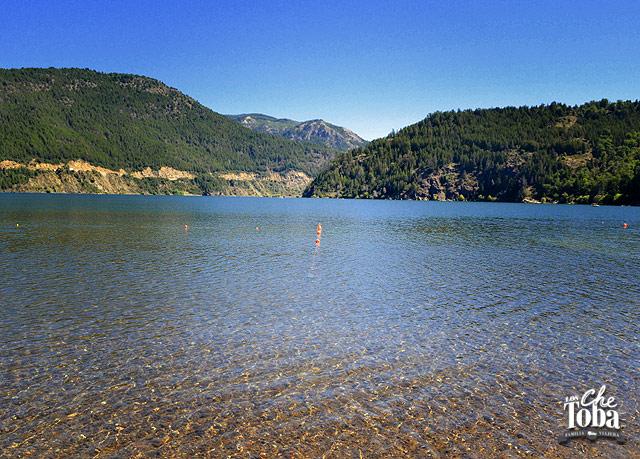 lago-patagonia-lacar