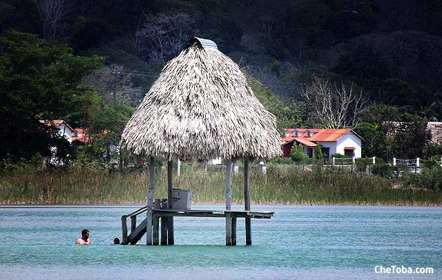 lago-peten-guatelama