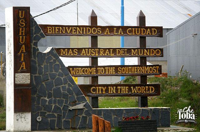 llegada-a-ushuaia