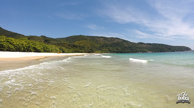 lopes-mendes-ilhagrande