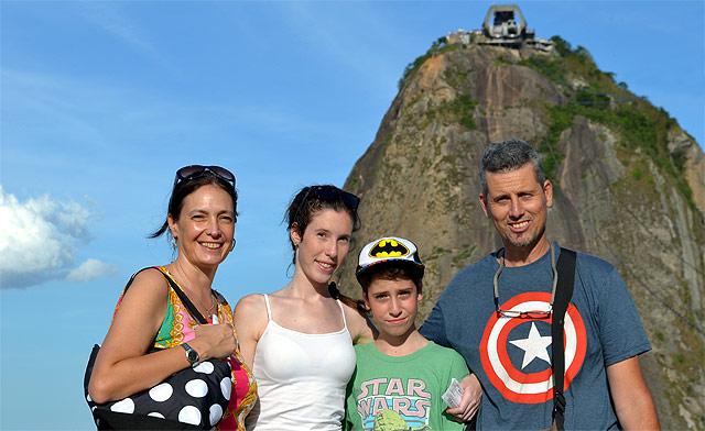 los-chetoba-en-brasil