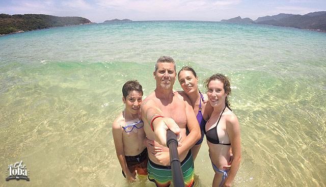 los-chetoba-familia-viajera
