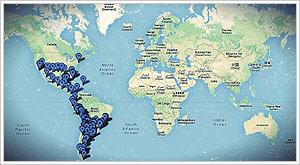 Los Viajes CheToba
