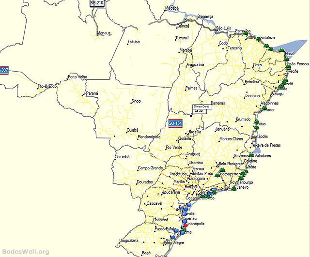 mapa-gps-camping-brasil