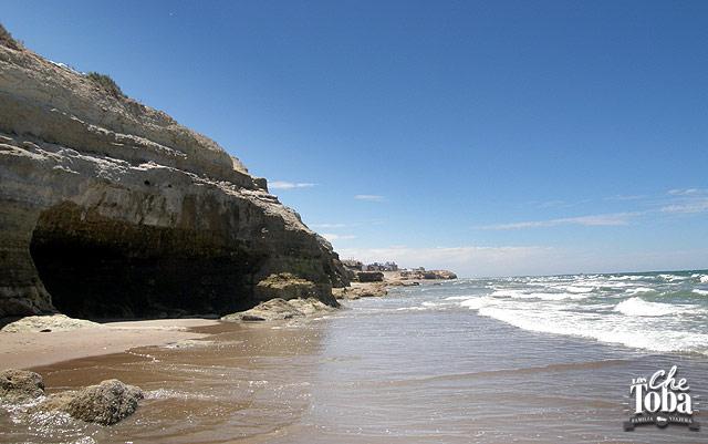 marea-alta-las-grutas