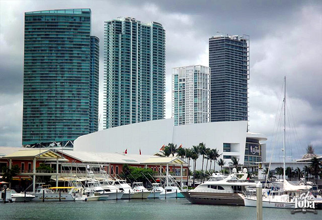 miami-shoppings