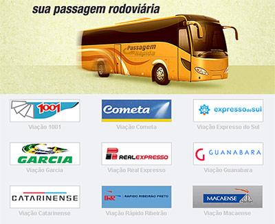 micros-pasajes-brasil