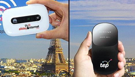 mifi-internet-europa