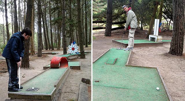 mini-golf-rincon-duende