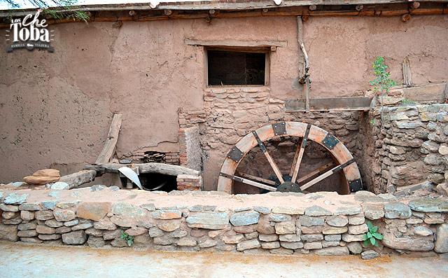 molino-historico-huaco