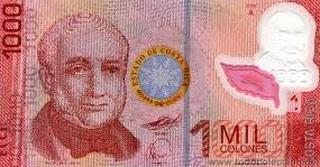 moneda-costa-rica-billete-c