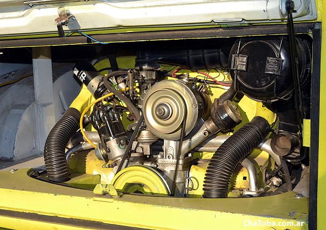 motor-kombi-vw-original