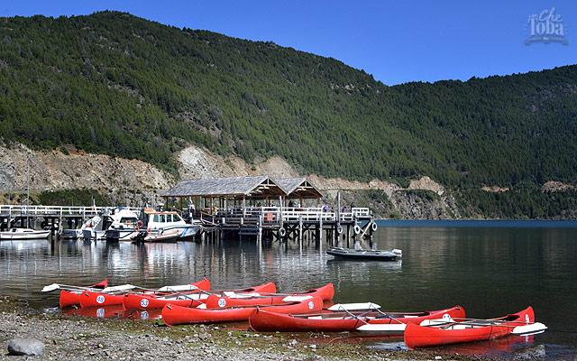 muelle-lago-lacar