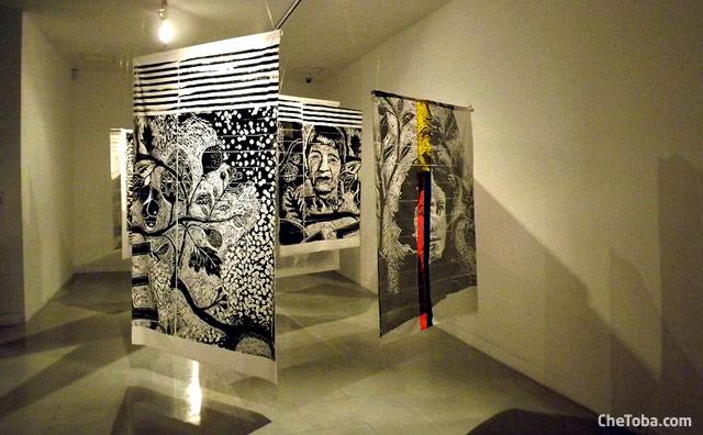 Museo de Bellas Artes, Medellín