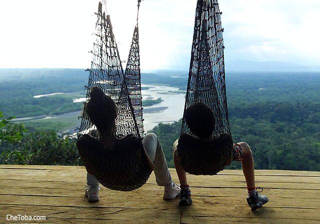 nacimiento-rio-amazonas-ecu