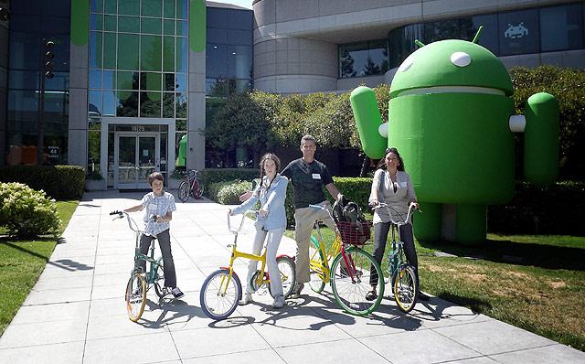 oficinas-android-google-che