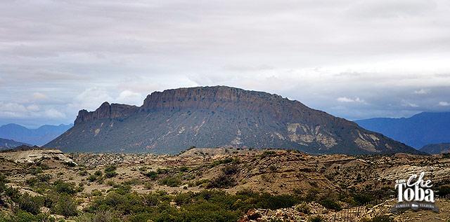 paisaje-ruta-escenica-150