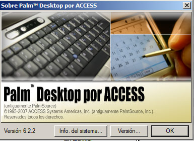palm-desktop-windows7