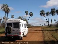 palmar-sendero-vehicular