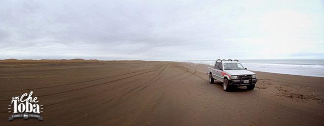 panorama-playa-4x4