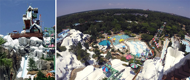 panoramica-blizzard-beach