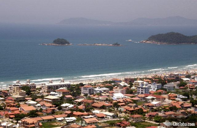 panoramica-playa de palmas Celso Ramops