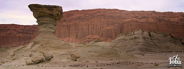 panoramica-hongo-valle-luna