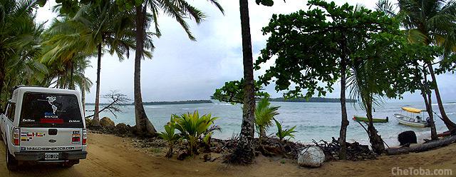 panoramica-playa-panama