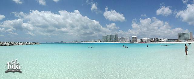 panoramica-playa